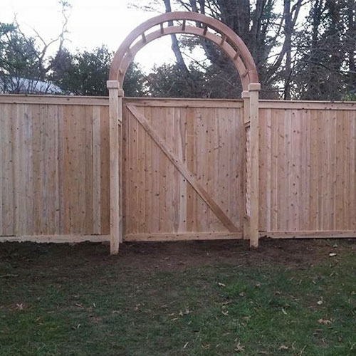 wood-fence1