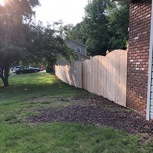 wood-fence4