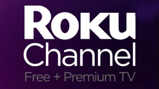 must-have-roku-channels