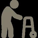 Aged Care Liaison Nurse