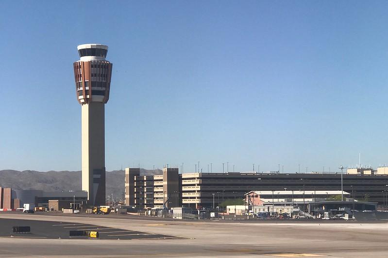 Phoenix Sky Harbor International Airport Webcams