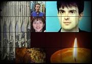 5_CNN Memorial