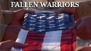 0_Fallen Warriors
