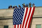 1_Pentagon Memorial