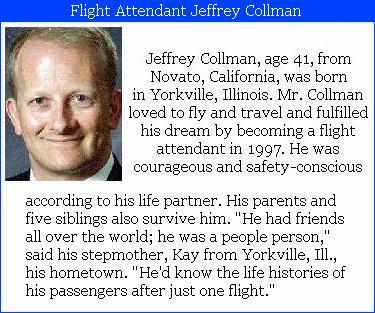 Jeffrey Collman