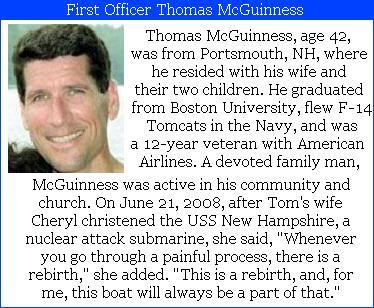 Thomas McGuinness