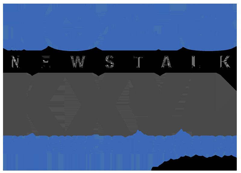 KXYL Newstalk Radio - The Power of Information
