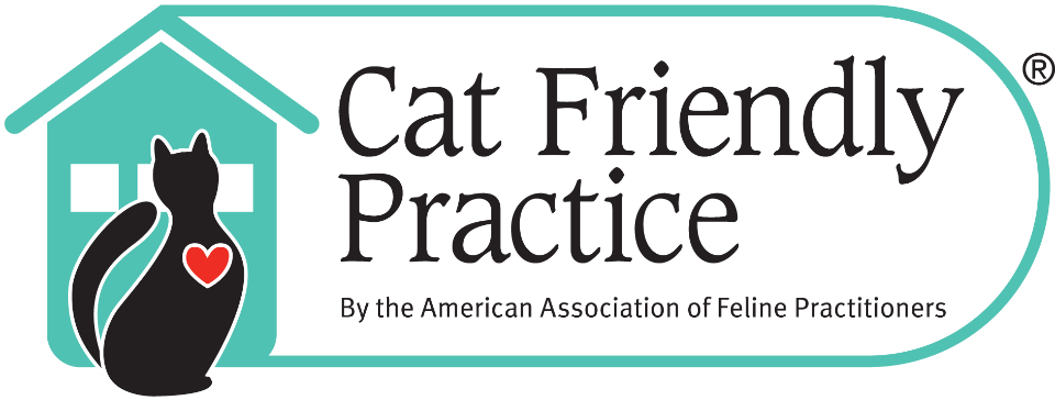 Cat_Friendly_Logo