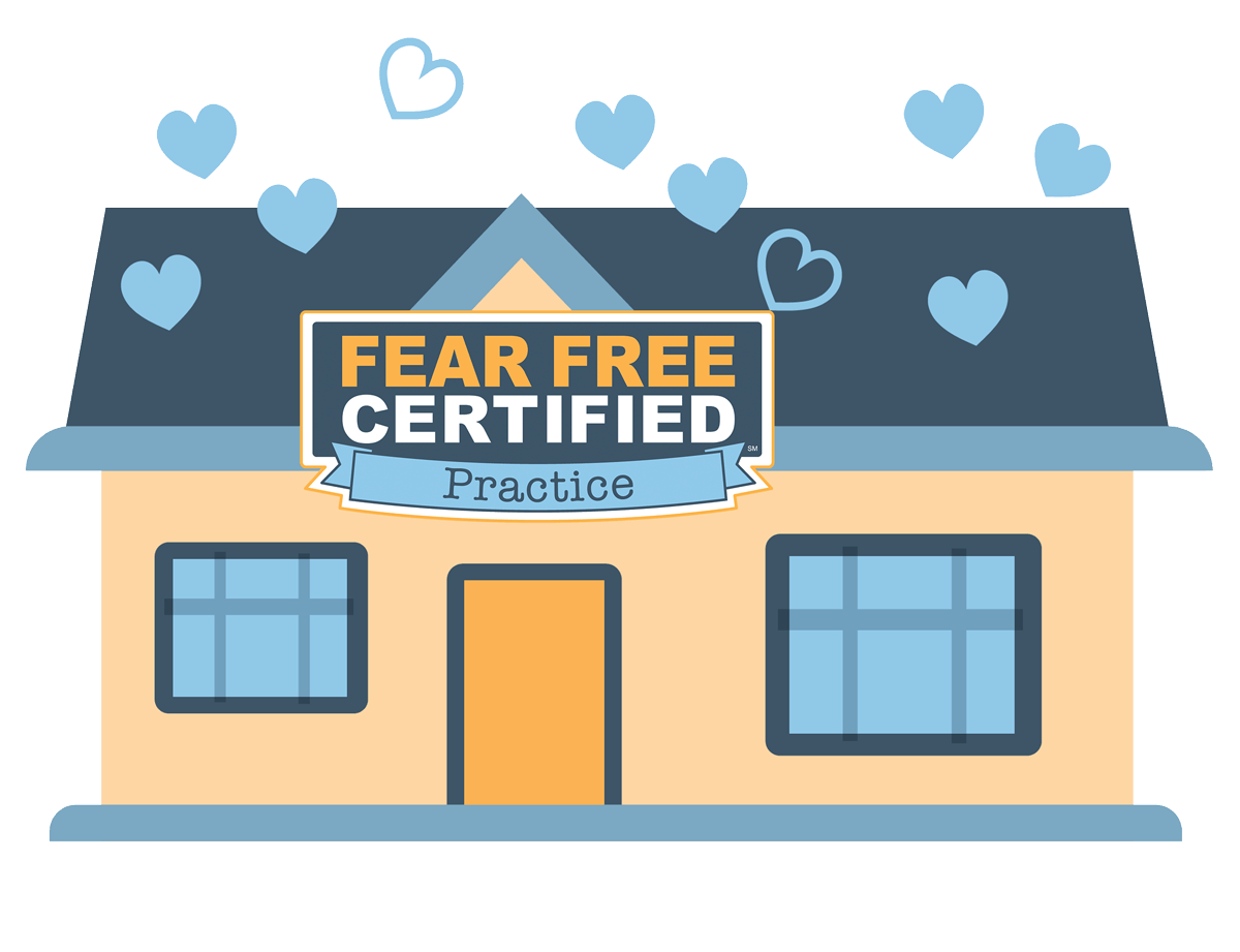 fear-free-hospital-icon-logo