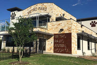Metro-Paws-Animal-Hospital-White-Rock-scale