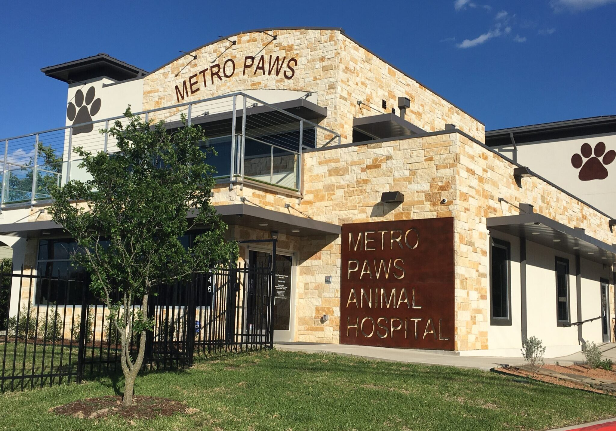 Metro-Paws-Animal-Hospital-White-Rock