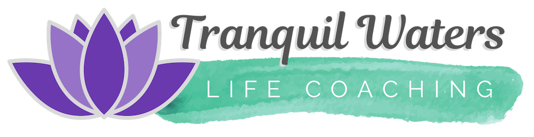 Tranquil Waters Life Coaching