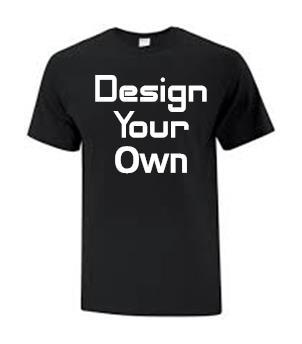 Custom Youth Tshirt