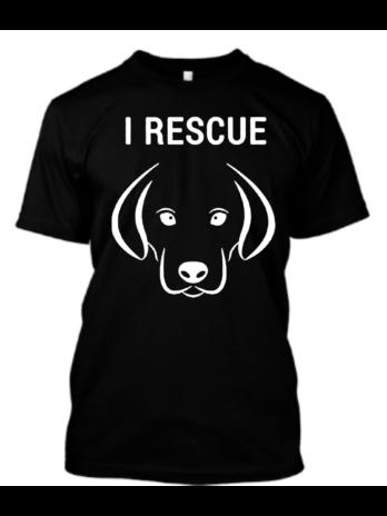 I Rescue