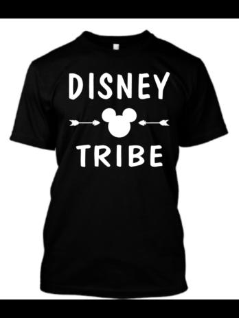 Disney Tribe