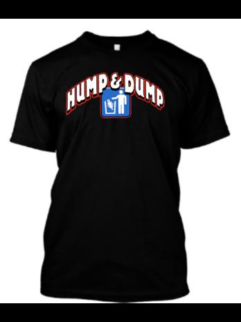 Hump and Dump