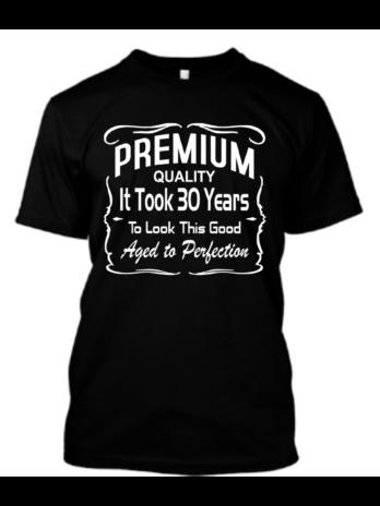 Premium 30
