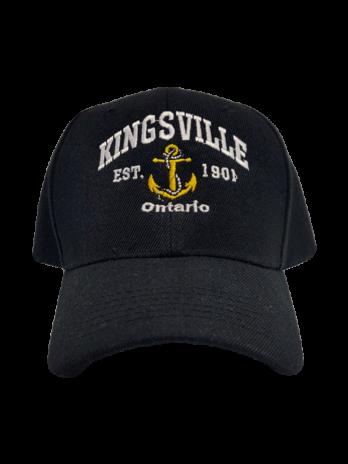 Kingsville Hat