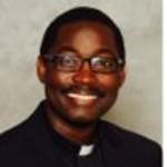 Fr Paul Zirimenya Installation Photo thumbnail