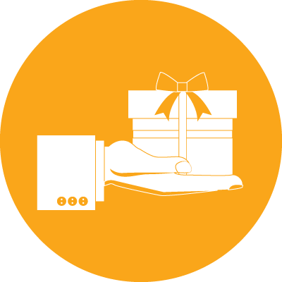 Iconset1_GivingBack