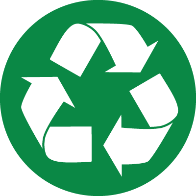 Iconset1_Recycle