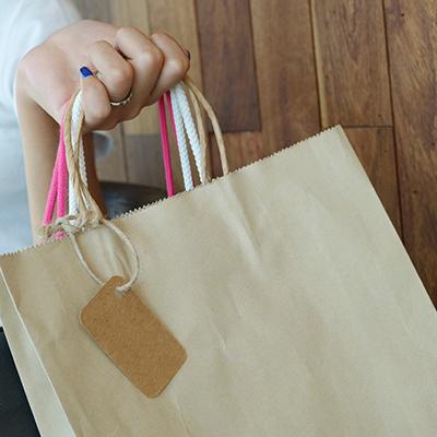 grocerybag