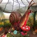 Snail-Bugology-