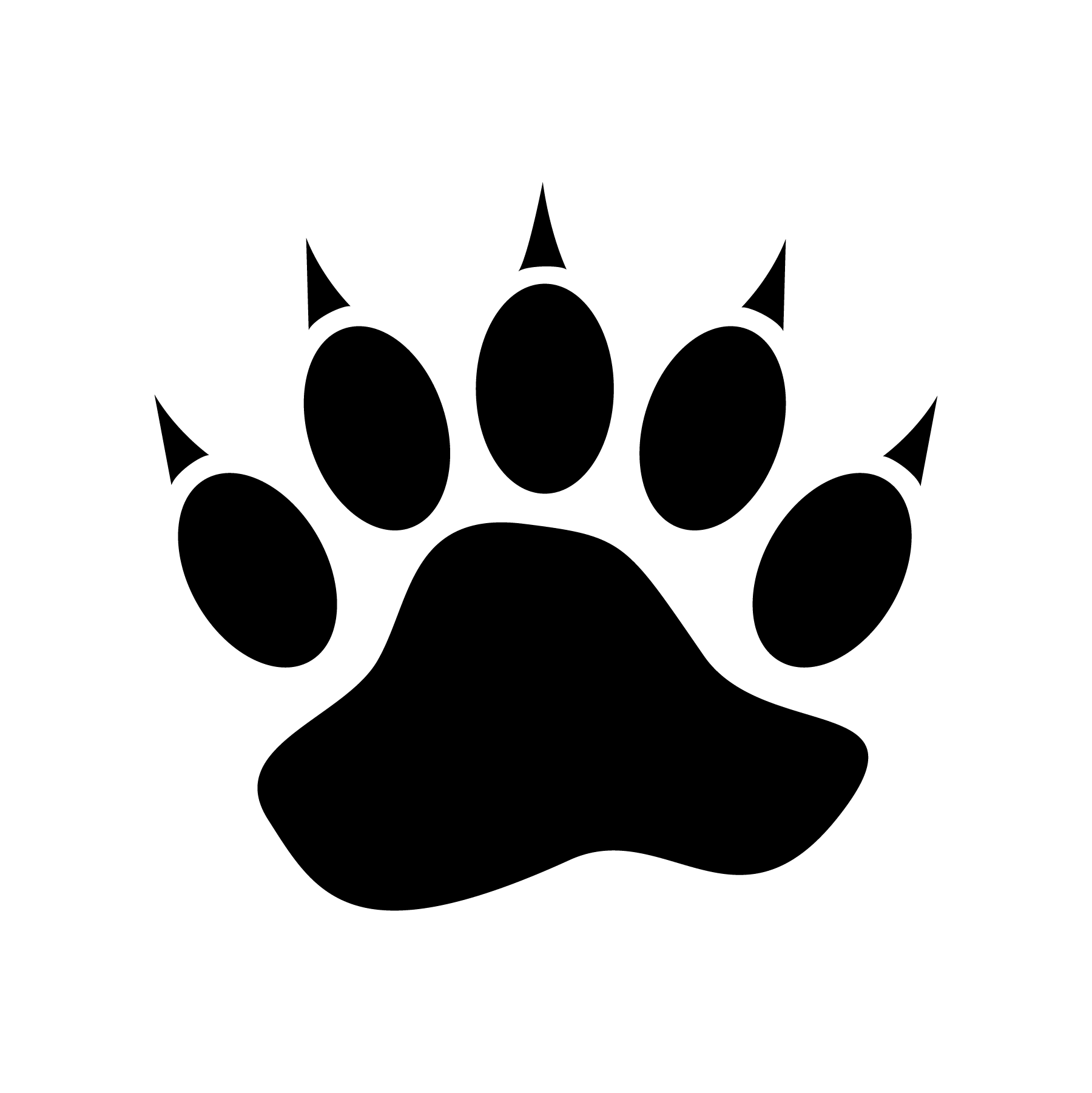 print icon-web