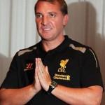 Rodgers Pray