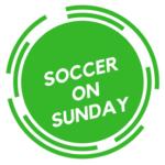 socceronsunday.com
