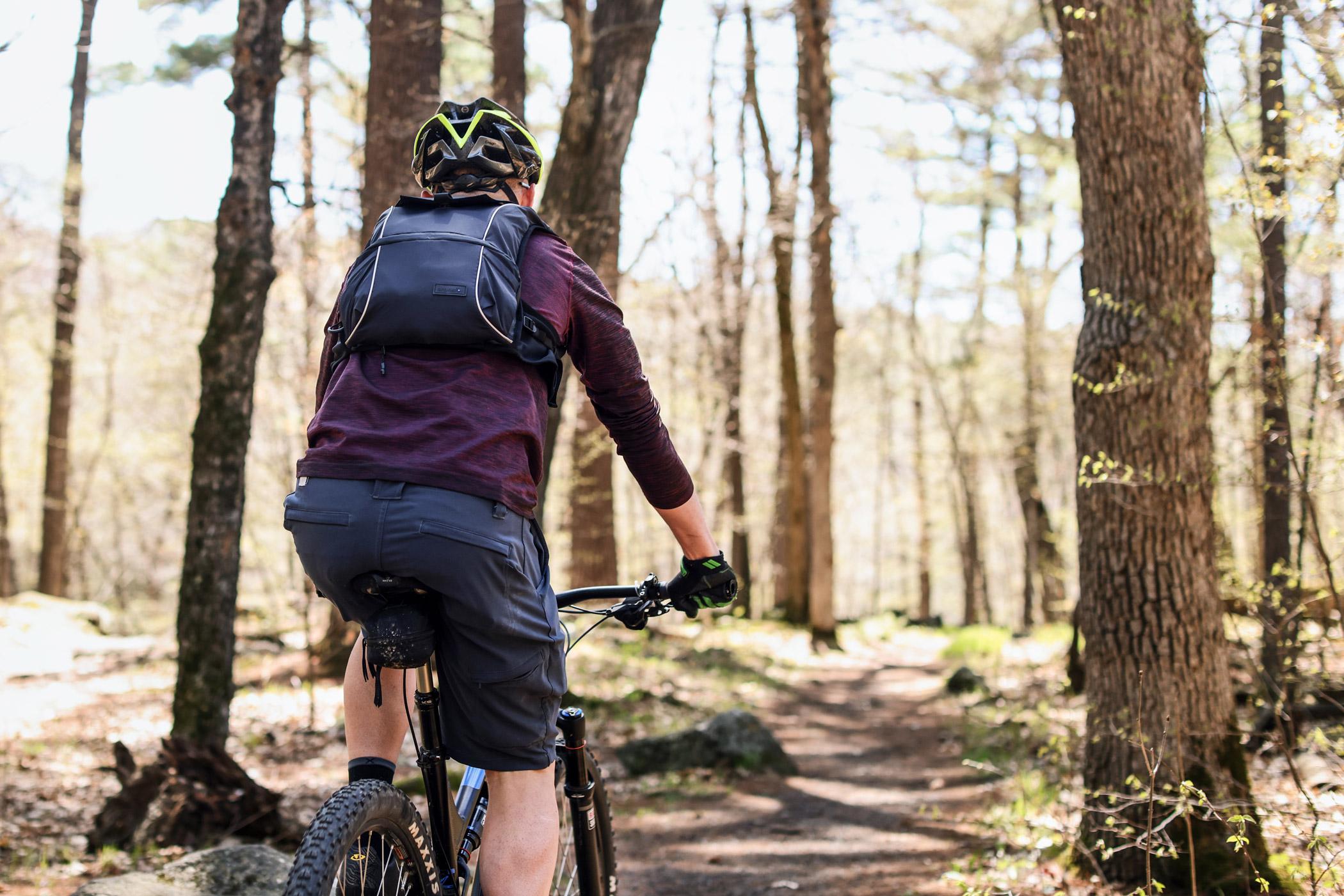 hydration-vest-mountain-bike-best-quality