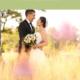 Wedding blog for spring wedding ideas