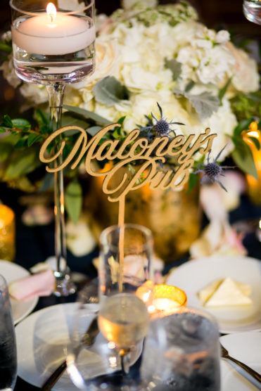 The Top 10 Wedding Products You Need to Know About (But Probably Don't). Read the blog for all of the details!
