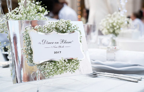 Our Top 10 Wedding Products that you need and don't know about....Read the blog now!