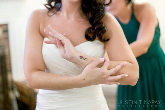 The Top 10 Wedding Products You Need to Know About (But Probably Don't). Read the blog for more!