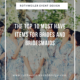 The Top 10 Must Have Items for Brides and Bridesmaids. How to propose to your bridesmaids, where to find the best white flats and an after party jumper perfect for any bride. Read the blog to find out what you need and where to get everything!