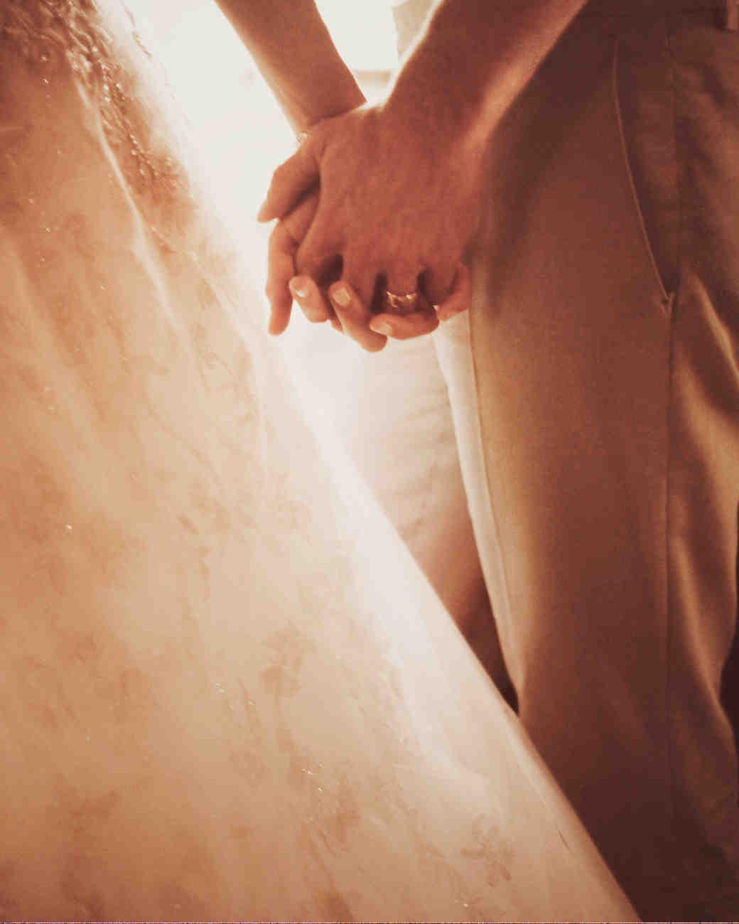blake and ryan wedding