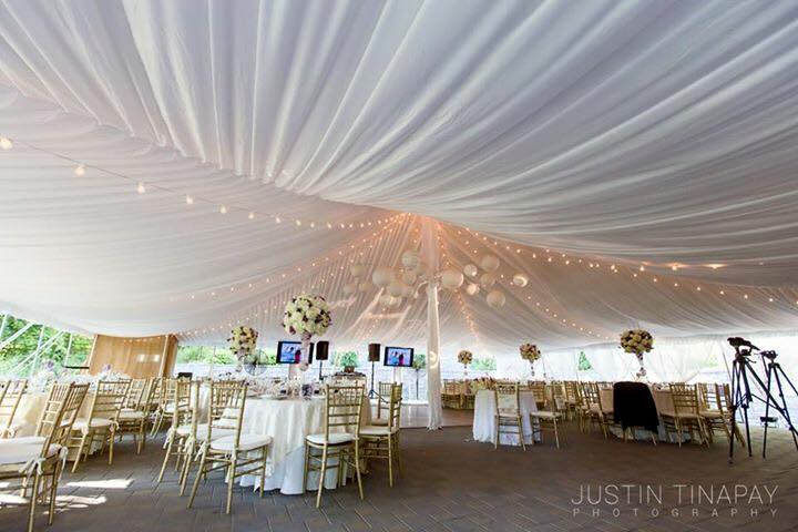 wedding planners greenwich ct