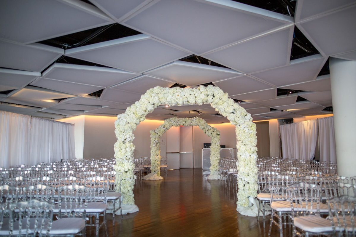wedding planners hartford ct