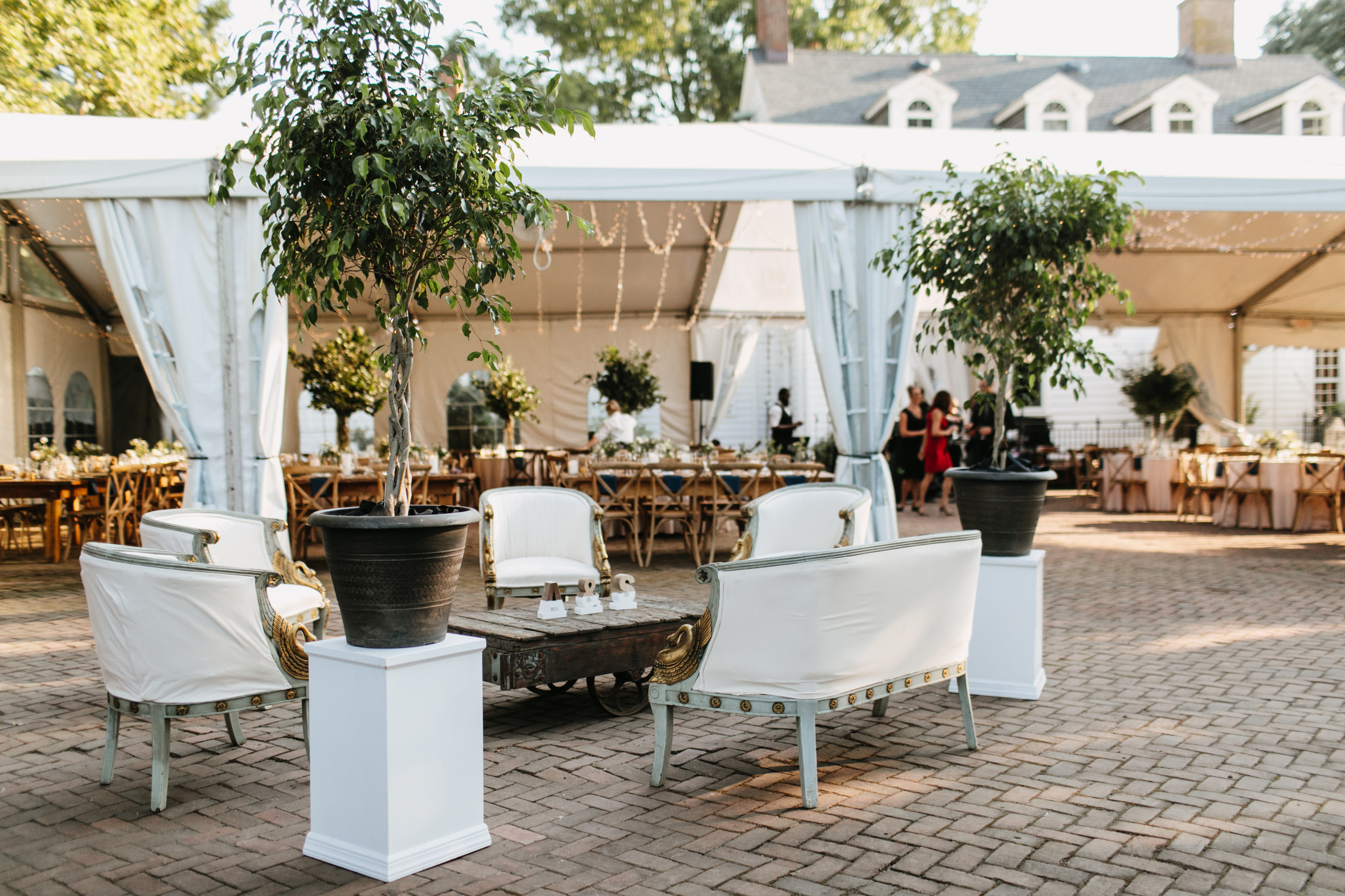 jewish wedding planners nyc