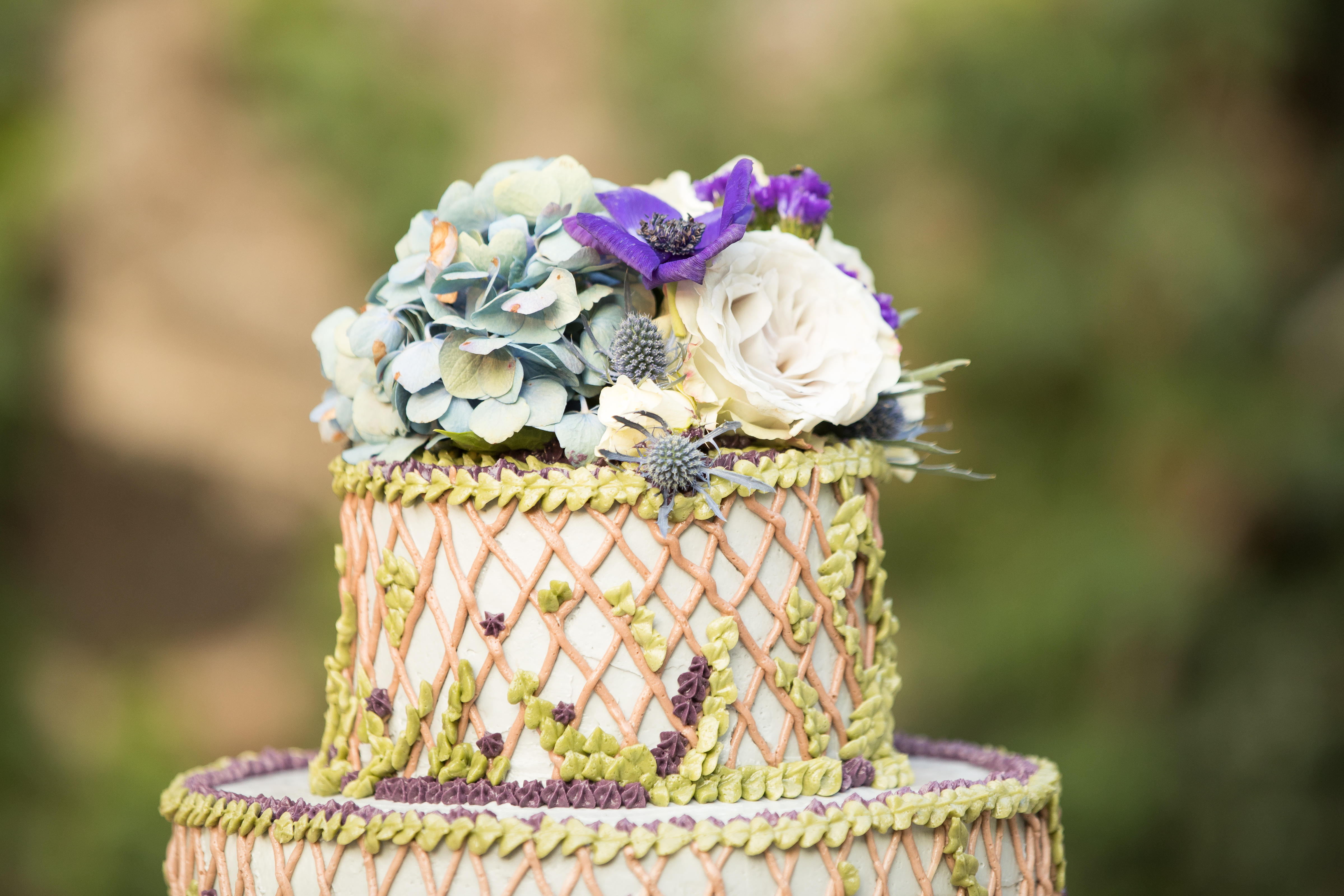 who is the best wedding planner