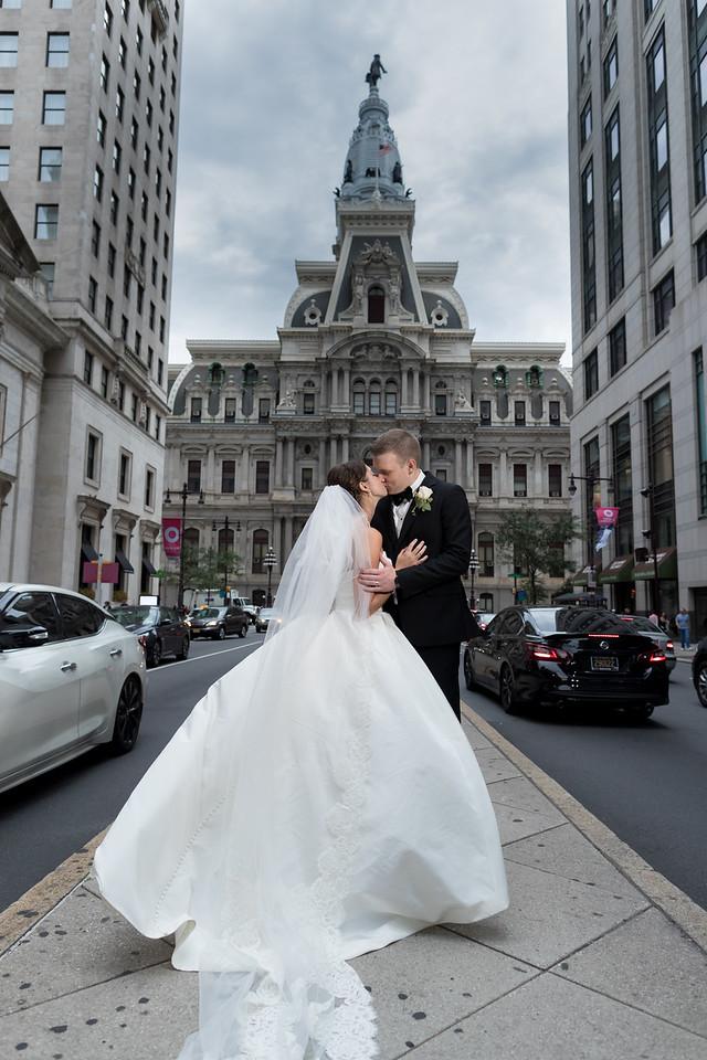 wedding planners philadelphia