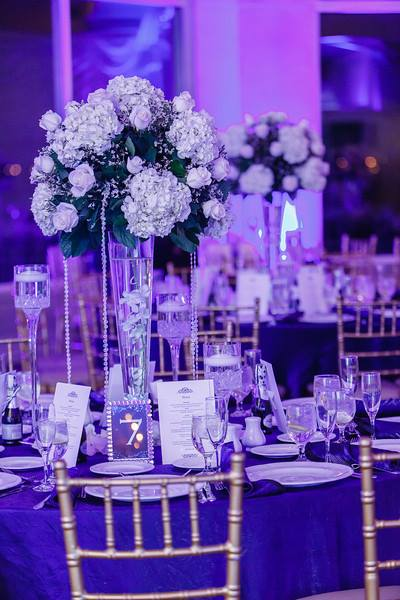 top celebrity event planners