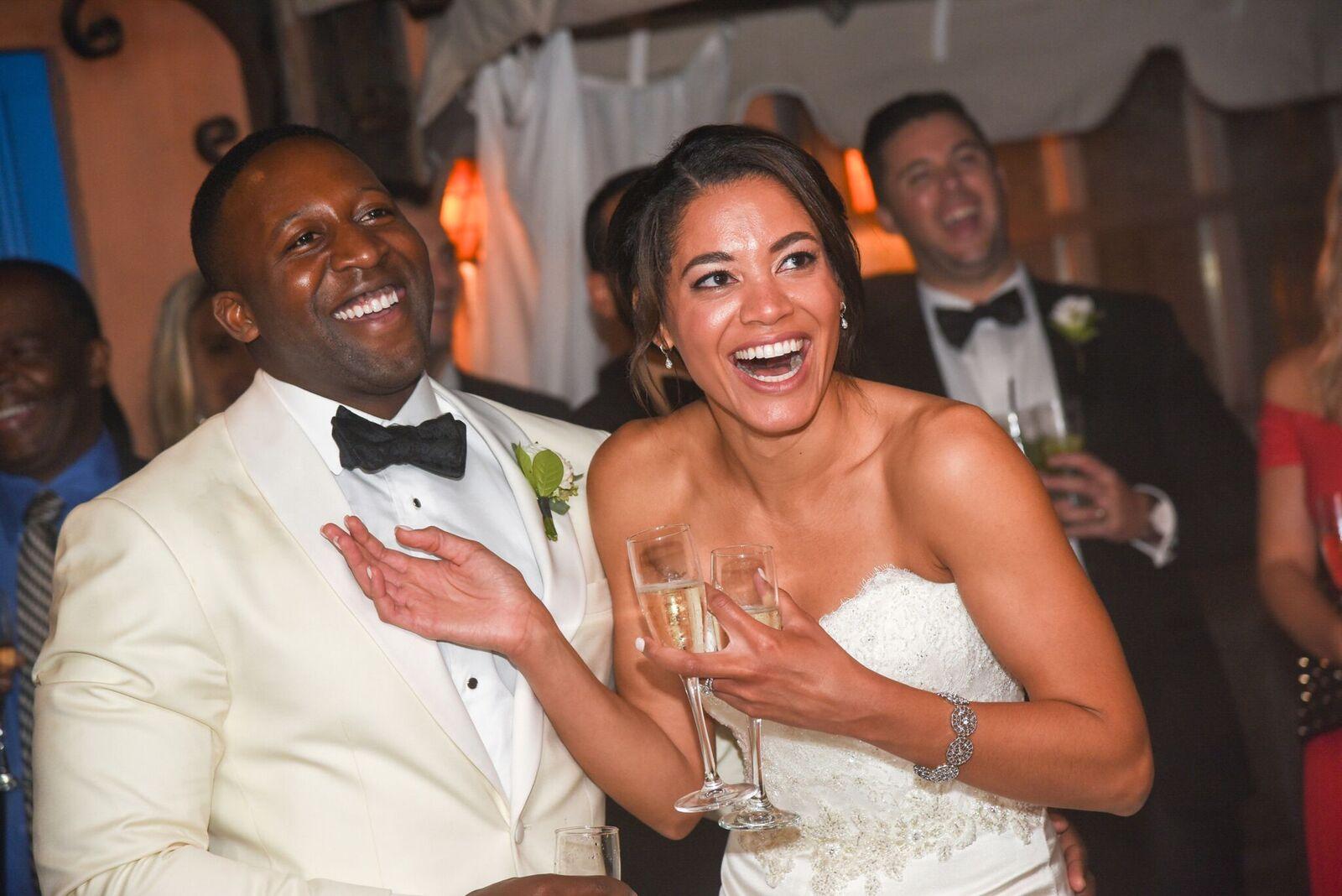 ct wedding planners