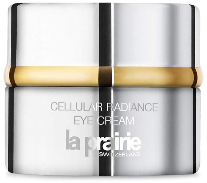 la prairie eye cream