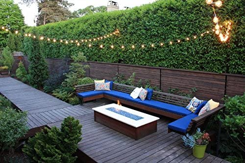 Beautiful And Super Easy Backyard Makeover Ideas Blog