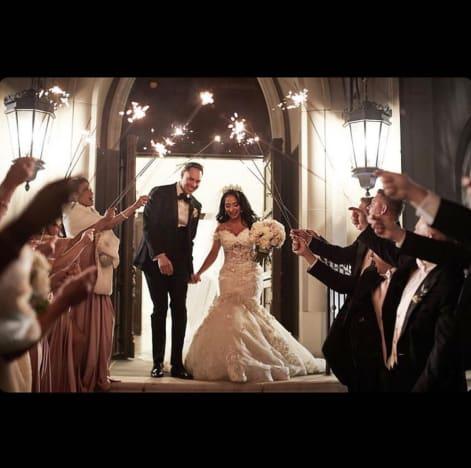 mtv wedding of angelina and chris