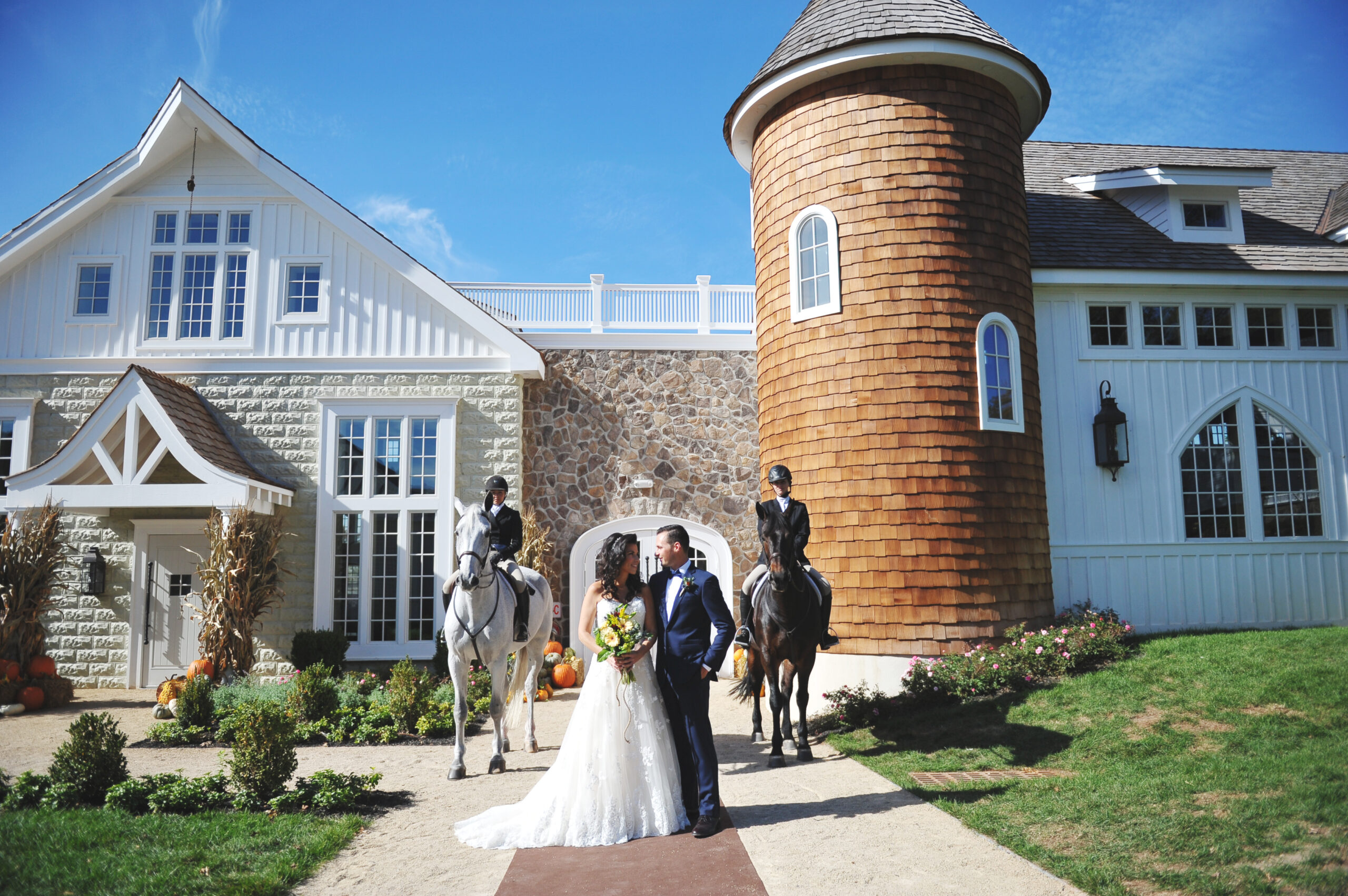 small wedding venues for 50 guests near me