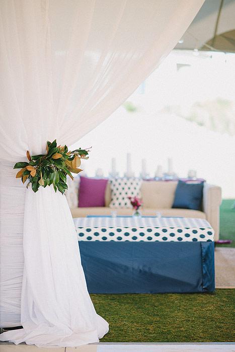 backyard wedding reception nj