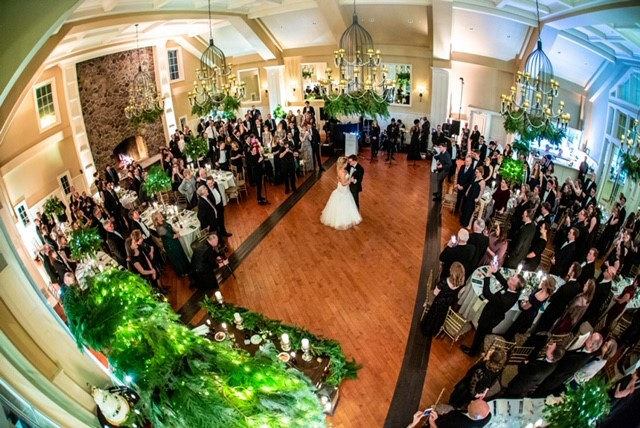 wedding venues for 50 guests or less